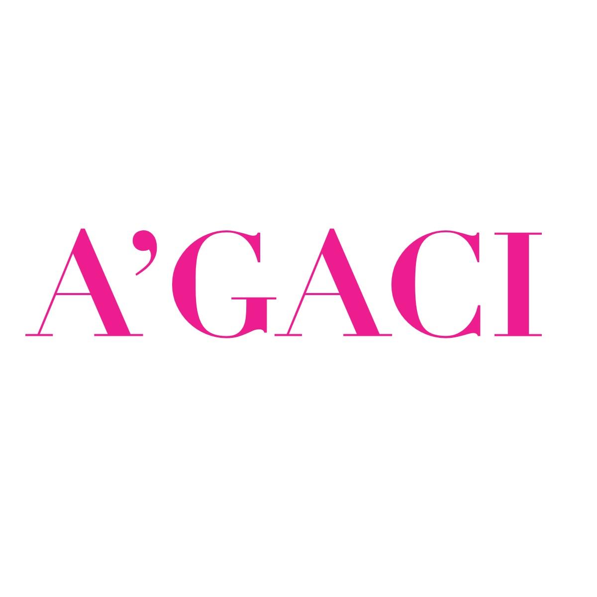 AGACI Customer Service Number 866-265-3036