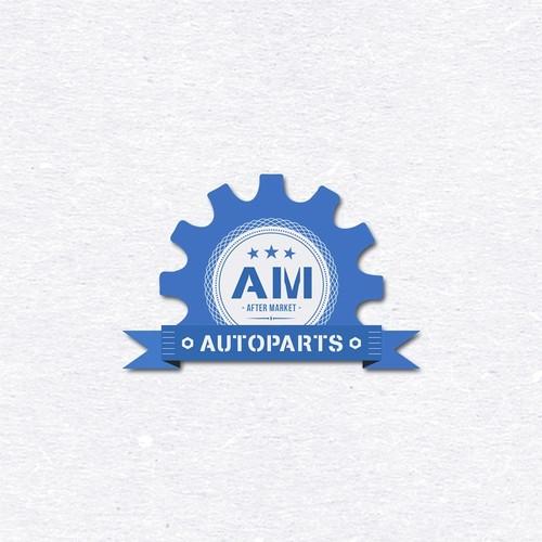 AM AUTOPARTS DISCOUNT
