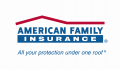American Family Insurance BRAND Customer Service Number