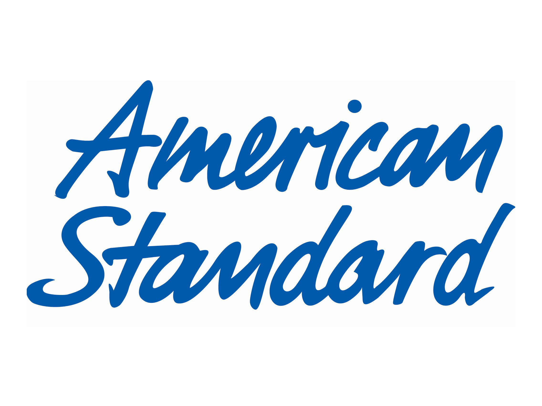 American Standard Customer Service Number 800-442-1902