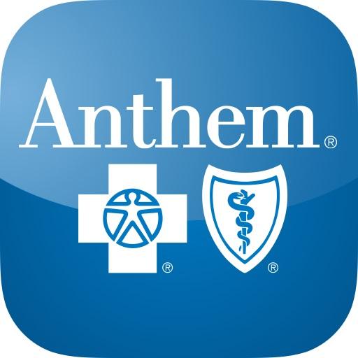 Anthem Customer Service Number 800-331-1476