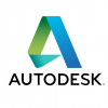 Autodesk BRAND Customer Service Number