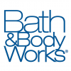 Bath And Body Works Customer Service Number