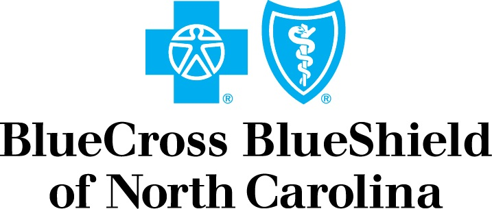 BCBSNC Customer Service Number 888-206-4697