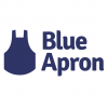 Blue Apron BRAND Customer Service Number