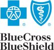Blue Shield Customer Service Number