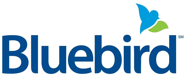 Bluebird Customer Service Number 877-486-5990