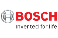 Bosch BRAND Customer Service Number