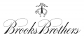 Brooks Brothers Customer Service Number