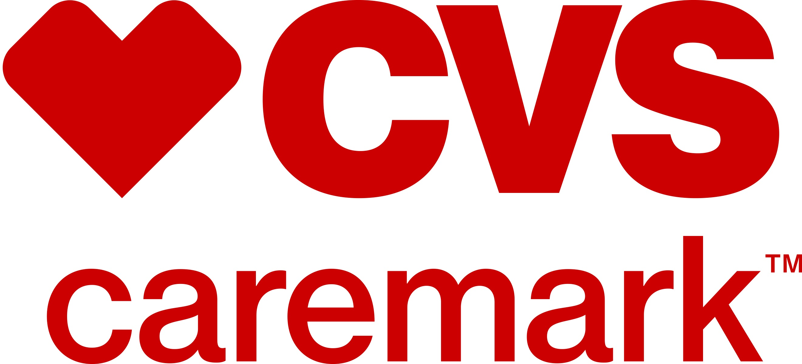 caremark customer service number 800 509 9891
