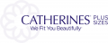 Catherines BRAND Customer Service Number