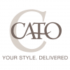 Cato Customer Service Number