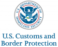 CBP Customer Service Number