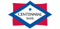 Centennial Bank BRAND Customer Service Number