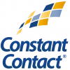Constant Contact BRAND Customer Service Number