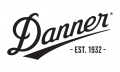 Danner BRAND Customer Service Number