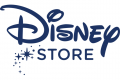 Disney Store BRAND Customer Service Number