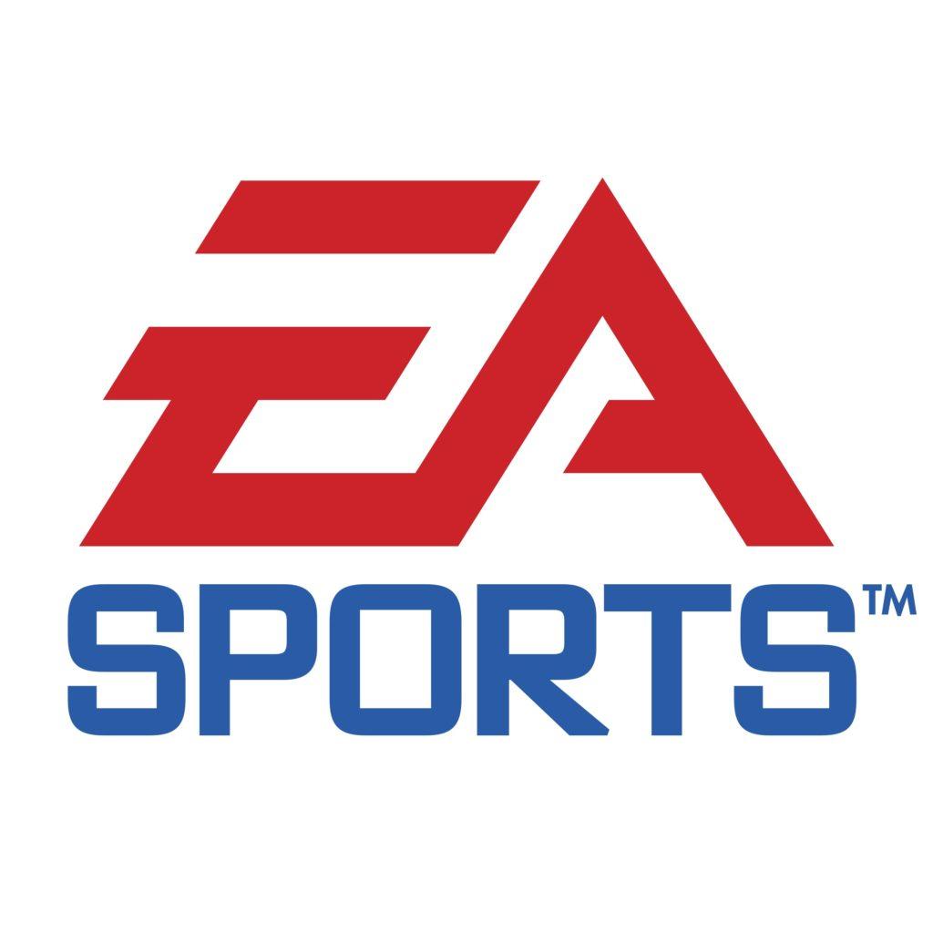 Ea Sports Support Nummer