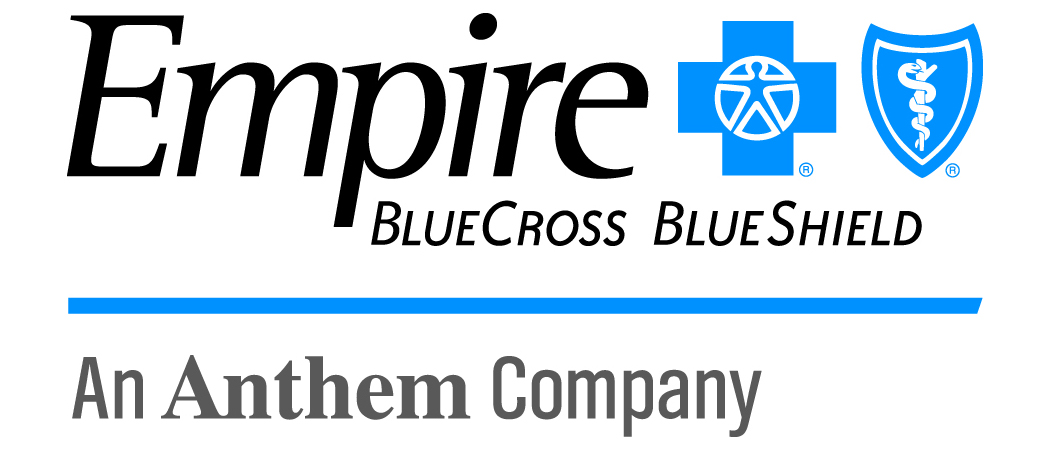 Empire Blue Cross Blue Shield Customer Service Number 866 ...