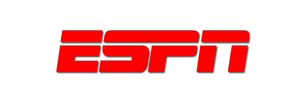 ESPN Customer Service Number 888-549-3776