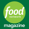 Food Network Magazine BRAND Customer Service Number