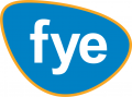 Fye Customer Service Number