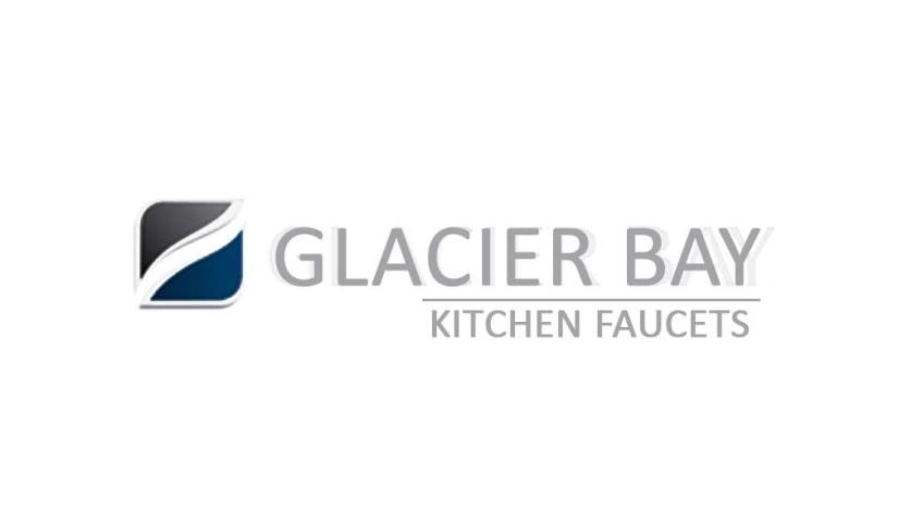 Glacier Bay Customer Service Number 800 430 3376
