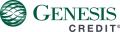 Genesis Credit Customer Service Number