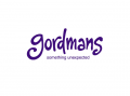 Gordmans Customer Service Number