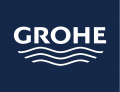 Grohe Customer Service Number