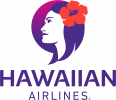 Hawaiian Airlines Customer Service Number