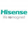 Hisense BRAND Customer Service Number