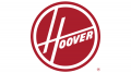 Hoover Customer Service Number