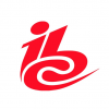 IBC Customer Service Number