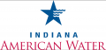 Indiana American Water BRAND Customer Service Number