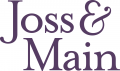 Joss and Main BRAND Customer Service Number