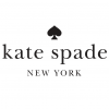 Kate Spade Customer Service Number