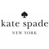 Kate Spade BRAND Customer Service Number