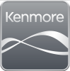 Kenmore BRAND Customer Service Number