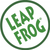 LeapFrog Customer Service Number