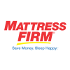 Mattress Firm Customer Service Number