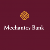 Mechanics Bank Customer Service Number