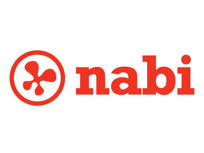 Nabi Customer Service Number 855-363-6224