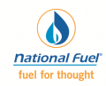 National Fuel BRAND Customer Service Number