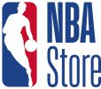 NBA Store BRAND Customer Service Number