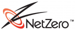 NetZero Customer Service Number