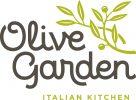 Olive Garden Customer Service Number