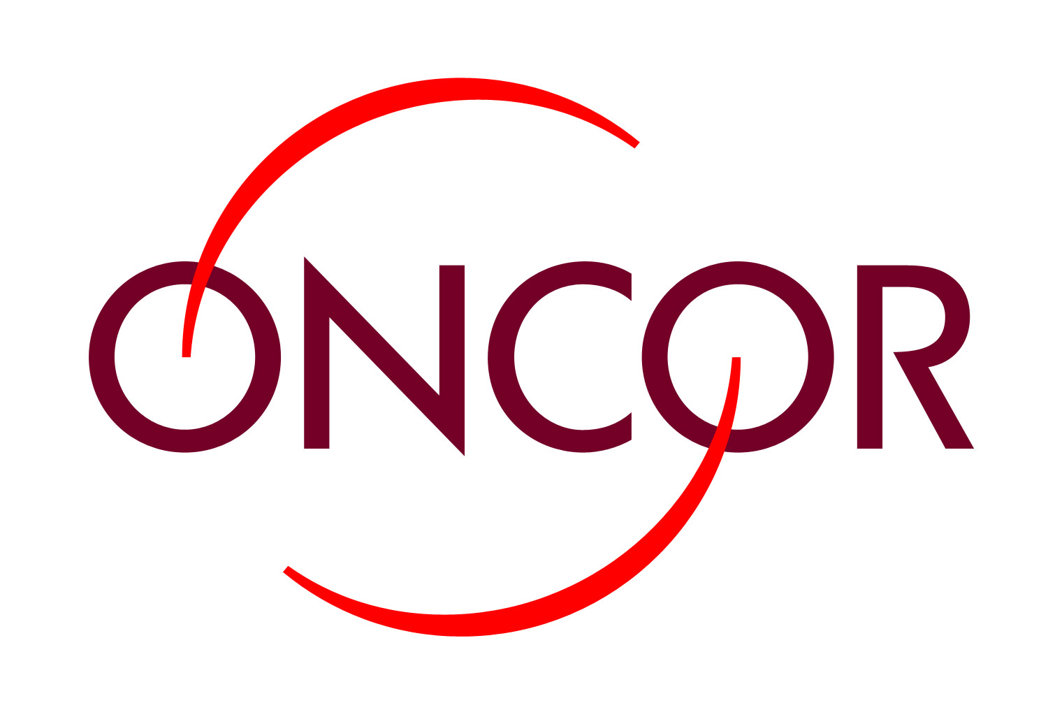 oncor customer service number 888