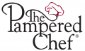 Pampered Chef BRAND Customer Service Number