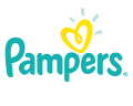 Pampers BRAND Customer Service Number
